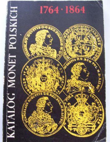 Katalog monet polskich, Kamiński-Kopicki