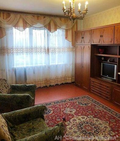 Продам квартиру Киев, Драйзера Теодора ул.