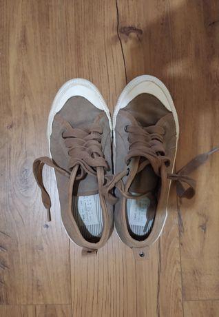 Кеди кеды ботинки  Next 36