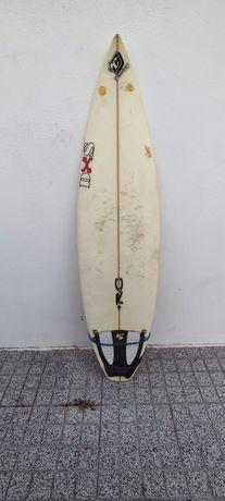 Prancha Surf RC Shapes