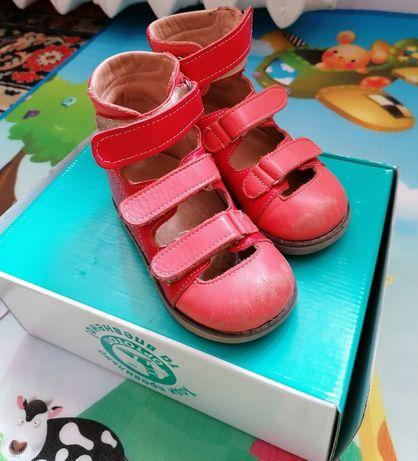 Ортопедичне взуття,ортопедическая обувь