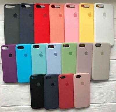 Чехол на айфон iPhone 5/5s/SE/6/6s/6s+/7/7+/8/8+/X/Xs/Xr/Xs max/11