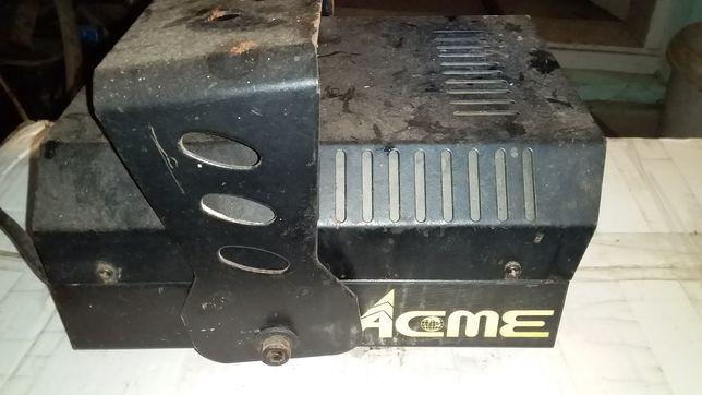 Продам світлоприбор acme