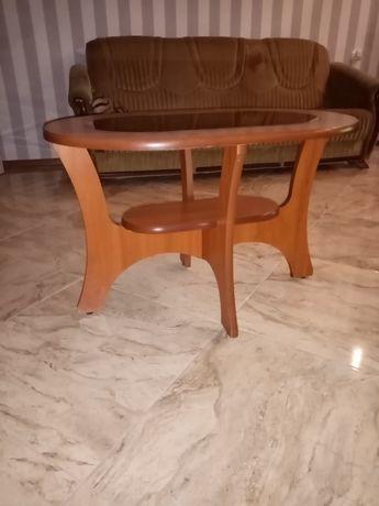 ława stan bdb stolik