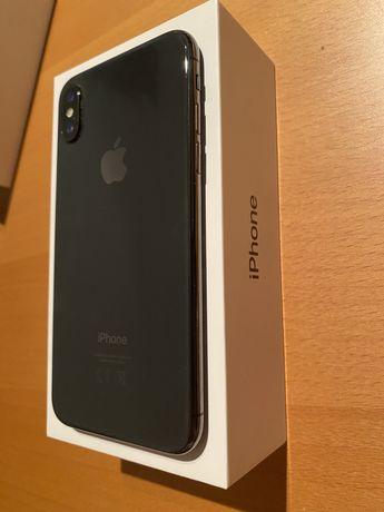 Iphone X 64gb!!!