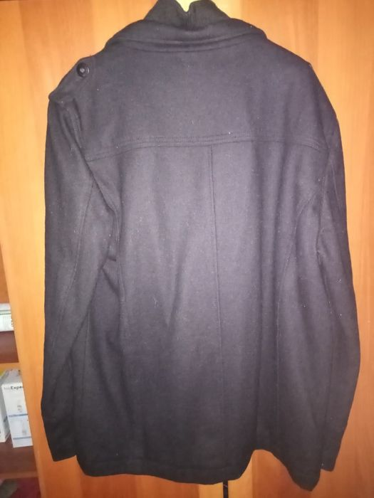 Sprzedam kurtki używane Kleszczyn - image 1
