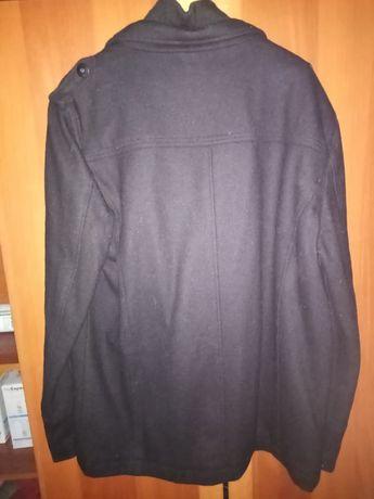 Sprzedam kurtki używane