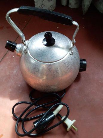 Чайник электрический