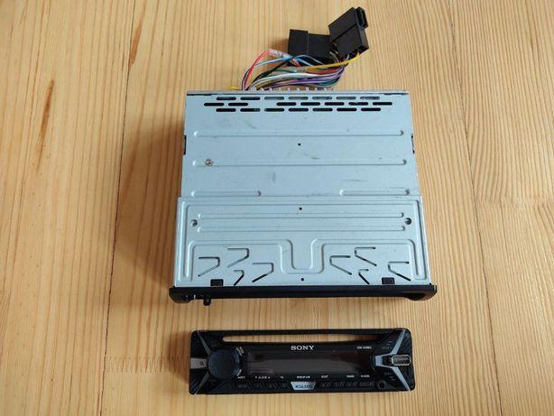 Автомагнітола SONY CDX-G1100U Автомагнитола Магнитола Магнітола USB/CD