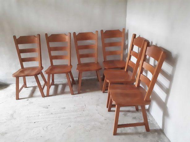 Стiлець,стiлцi,стул,стулья.кресло,крiсло.