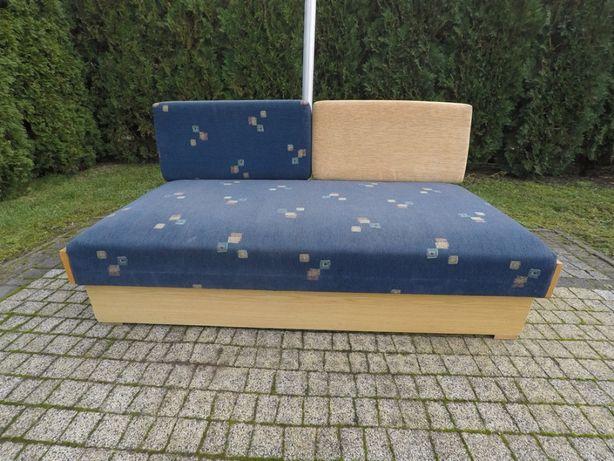 tapczan sofa kanapa