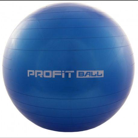 М'яч для фітнесу PROFIBALL, фітбол б/у