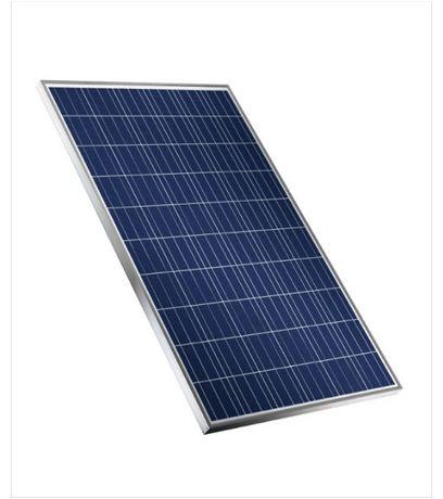 Painel solar fotovoltaico de 280 watts a bom preço.