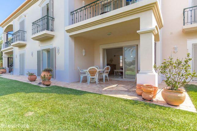 Apartamento T1 no Golfe Resort - Algarve