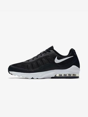 Nike AIR MAX okazja !!! r.43 27,5cm