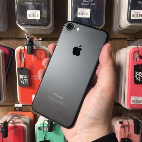 iphone 7/8 32/128/256 айфон оригинал купить телефон смартфон