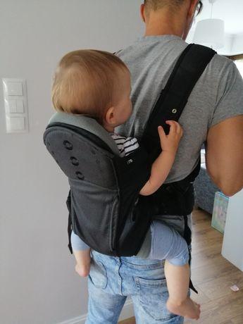 Nosidło nosidełko Mothercare regulowane
