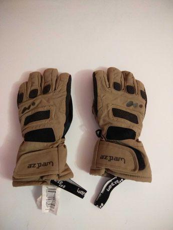 Перчатки decathlon wedze novadry.