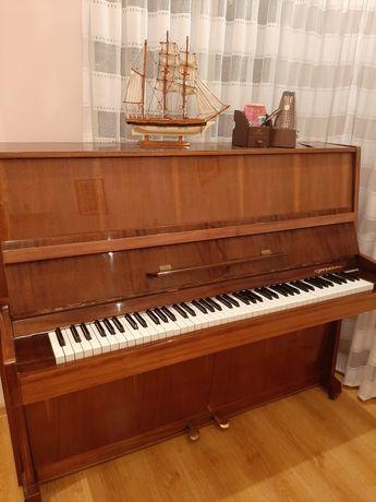 Піаніно Україна . Механічне