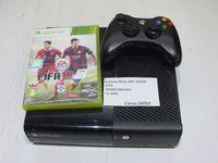 **Konsola Xbox 360 500GB- Lombard Stówka**