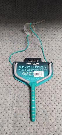 Proca Drennan Revolution Tangle Free Caty