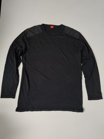 Bluza Hugo Boss rozmiar XL
