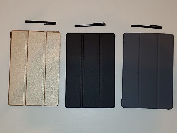 Чехол на планшет Samsung Galaxy Tab S5e, 10.5 2019