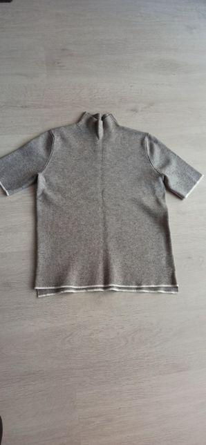Sweterek Zara S