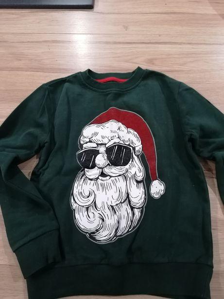 Bluza Reserved dla chłopca