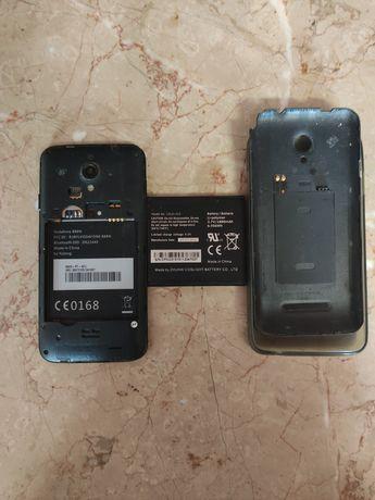 Smartphone para peças