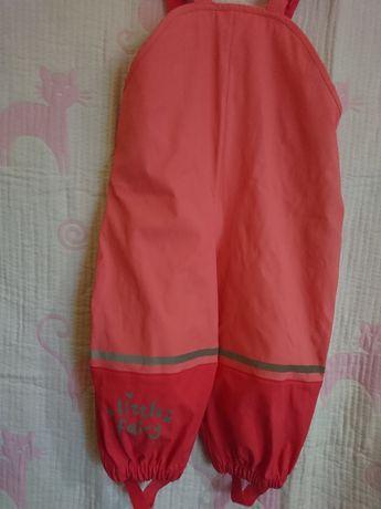 Одежда для девочек до трех лет