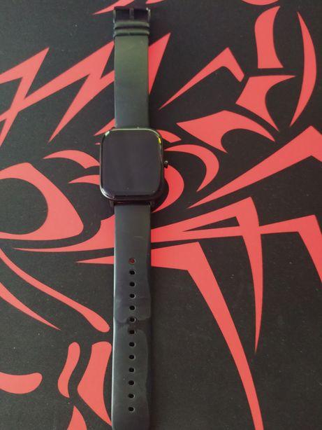 Часы Amazfit GTS