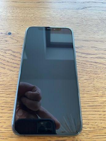 IPhone 11 pro max 256gb - stan jak nowy