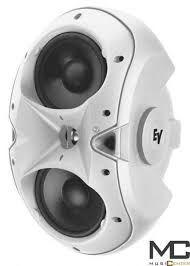 kolumny głośnikowe Electro Voice EVID 4.2W białe / para