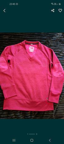 Bluza Quechua S ciepła