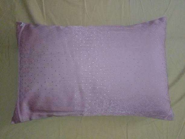 New Магнитная Подушка Германия, декоративная подушка, надувные подушки