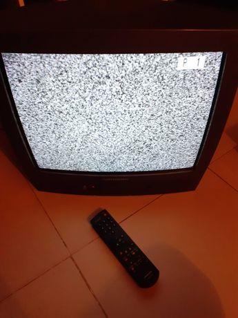Tv Grundig T55 830 boa para consolas antigas