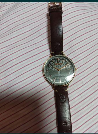 Relógio Original Timberland