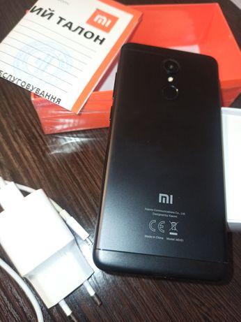 Xiaomi Redmi5 Gsm. 4G.