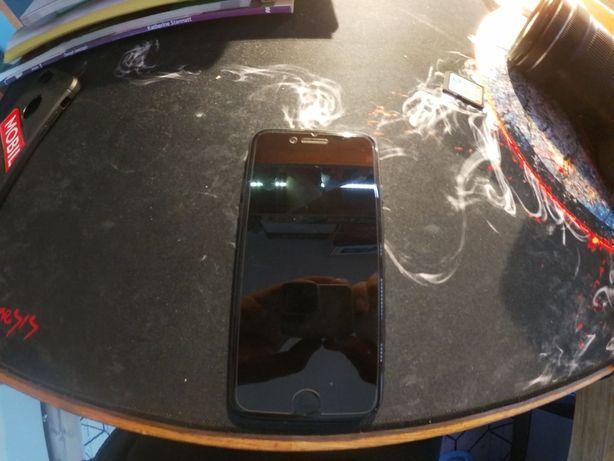 iPhone7 32gb czarny