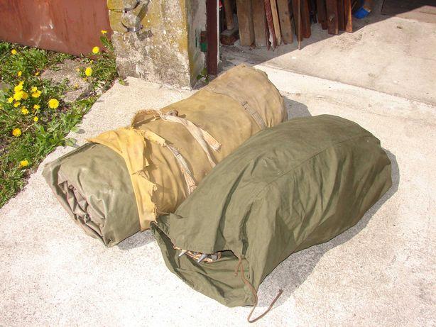 namiot wojskowy namioty wojskowe n6
