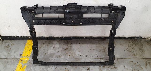VW T-ROC 2GA wzmocnienie pas przedni
