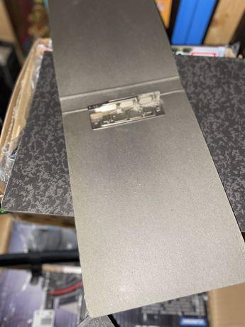 Capas para blocos de apontamentos tamanho A5