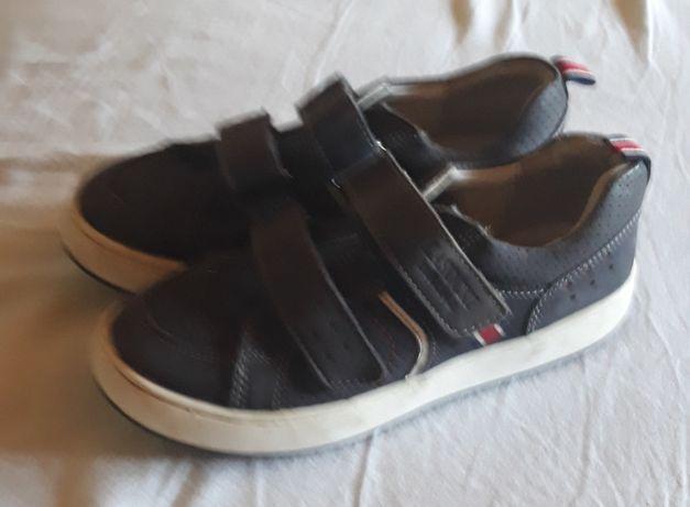 Buty Lasocki dla chłopca r. 31