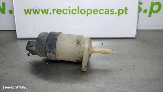 Motor Esguicho Opel Vectra B (J96)
