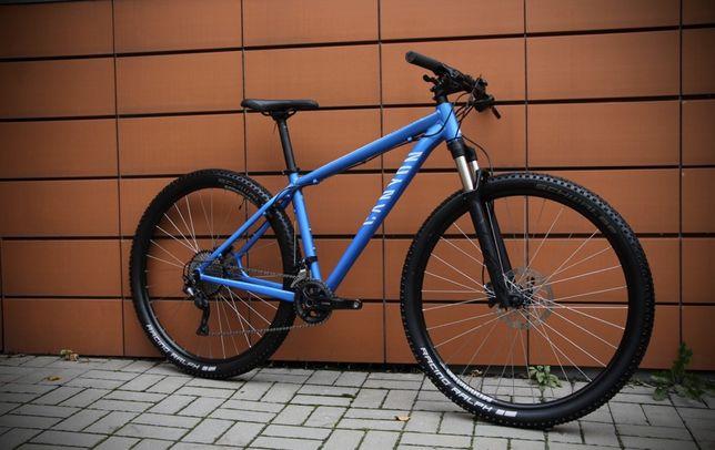 Горный велосипед Canyon Al trek scott cannondale specialized cube gt