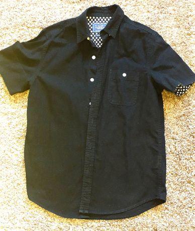 Рубашка на подростка Primark Индия
