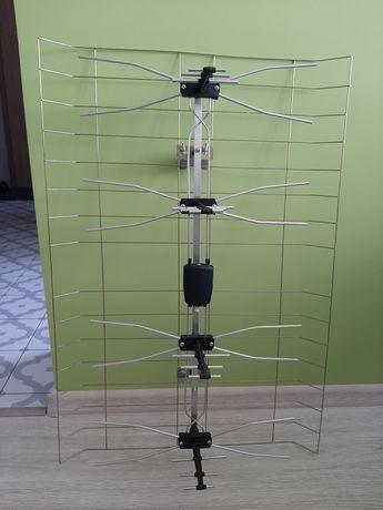 Antena zewnętrzna