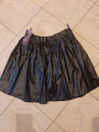 Nowa spódnica xl