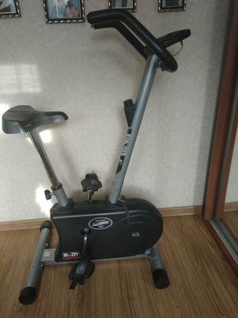 Велотренажер вс-2800